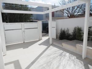 Villa Daria Apartments