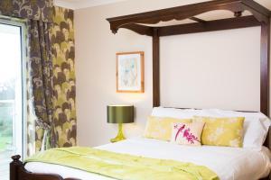 Moorland Garden Hotel (16 of 36)