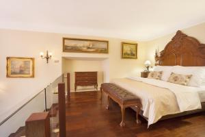 Iron Gate Hotel & Suites - Praha