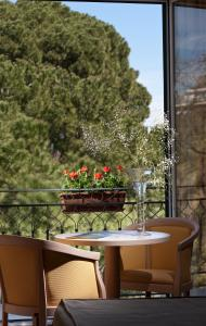 Hotel Giardino Inglese - AbcAlberghi.com