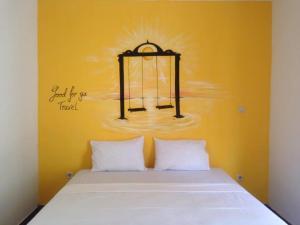Agoda Hotel Gili Trawangan