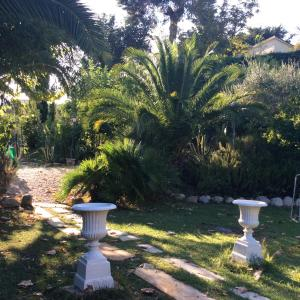 Aphrodite Holiday Home - Mosciano Sant'Angelo