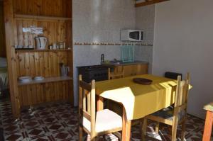 Cabañas Hecmar, Case di campagna  Pichilemu - big - 62