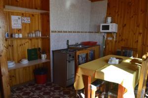 Cabañas Hecmar, Case di campagna  Pichilemu - big - 17
