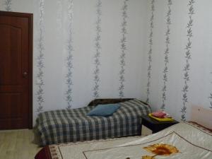 Mini Hotel on Bezbokova