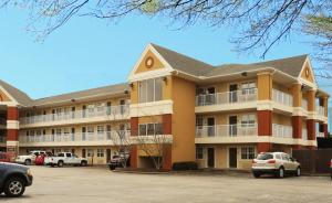 Extended Stay America Suites - Lexington - Nicholasville Road
