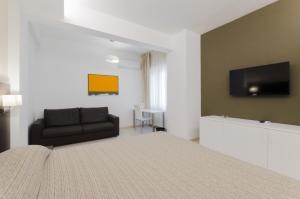 Le Stanze Sul Corso - AbcAlberghi.com