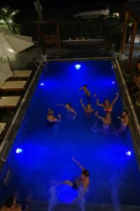 Hoi An Estuary Villa, Hotels  Hoi An - big - 73