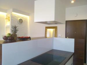 Luxury Apartment - Hoza 55