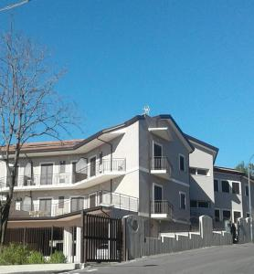Casa vacanze San Carlo - AbcAlberghi.com