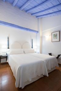Hotel Casa Morisca (26 of 85)