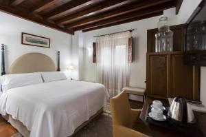 Hotel Casa Morisca (34 of 85)