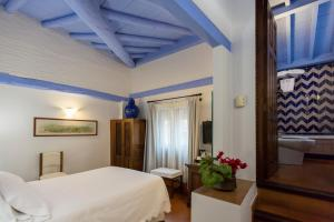 Hotel Casa Morisca (35 of 85)