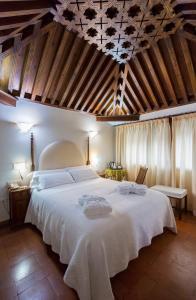 Hotel Casa Morisca (25 of 85)