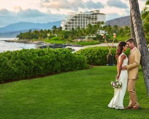 Four Seasons Resort Oahu at Ko Olina (28 of 30)