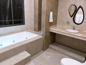 Hotel J.pol, Hotely  Cali - big - 5