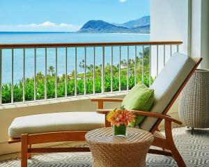 Four Seasons Resort Oahu at Ko Olina (29 of 30)