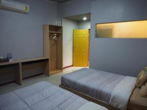 Sriyanar Place - Bang O
