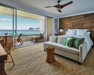 Four Seasons Resort Oahu at Ko Olina (26 of 30)