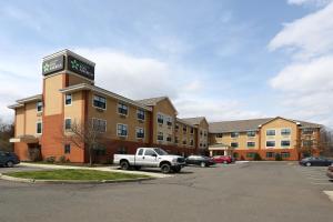 Extended Stay America Suites - Hartford - Meriden