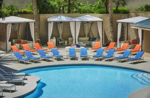 Four Seasons Hotel Las Vegas (7 of 43)