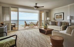 Four Seasons Resort Oahu at Ko Olina (39 of 45)