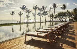Four Seasons Resort Oahu at Ko Olina (7 of 30)