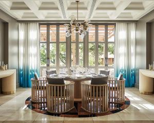 Four Seasons Resort Oahu at Ko Olina (36 of 45)