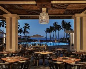 Four Seasons Resort Oahu at Ko Olina (37 of 45)