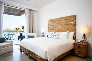 Hotel El Ganzo (12 of 45)