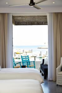 Hotel El Ganzo (16 of 45)