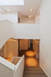 bnapartments Palacio, Apartmanok  Porto - big - 46