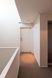 bnapartments Palacio, Apartmány  Porto - big - 49