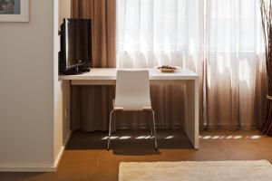 bnapartments Palacio, Appartamenti  Porto - big - 49