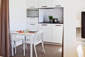 bnapartments Palacio, Appartamenti  Porto - big - 48