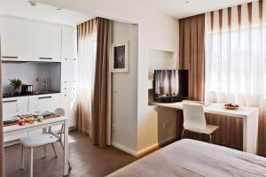 bnapartments Palacio, Apartmány  Porto - big - 9