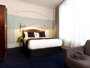 Hotel Harry (21 of 32)