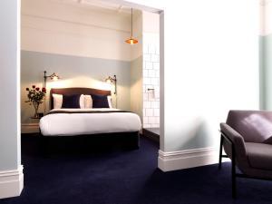 Hotel Harry (8 of 32)