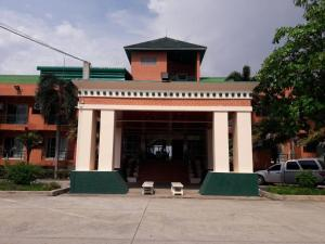 Auberges de jeunesse - Rawanda Resort