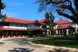 Hotel Dawei