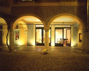 Hotel Aracoeli (40 of 41)