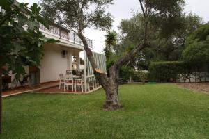 Short Lets Villa al Mare Siracusa - AbcAlberghi.com