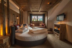 Hotel Gasthof Zum Mohren - AbcAlberghi.com