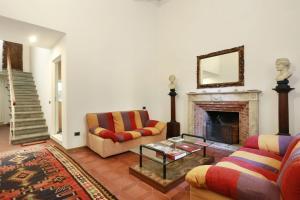 B&b Pergola House - AbcAlberghi.com