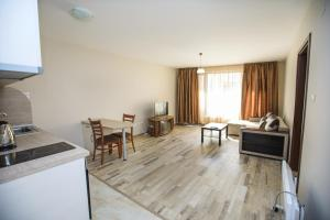 Vita Apartment, Apartmány  Sandanski - big - 2