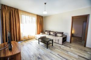 Vita Apartment, Apartmány  Sandanski - big - 3