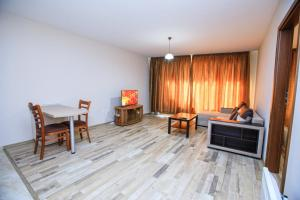 Vita Apartment, Apartmány  Sandanski - big - 4