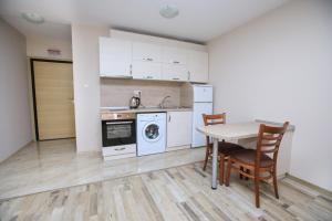 Vita Apartment, Apartmány  Sandanski - big - 6