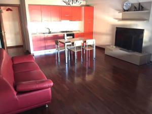 Duma House - AbcAlberghi.com
