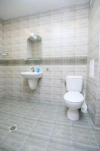 Vita Apartment, Apartmány  Sandanski - big - 10